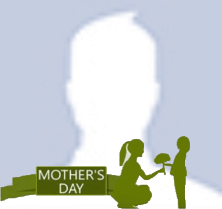 Mothers Day Facebook Dp