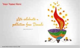 Happy Diwali Wishes India
