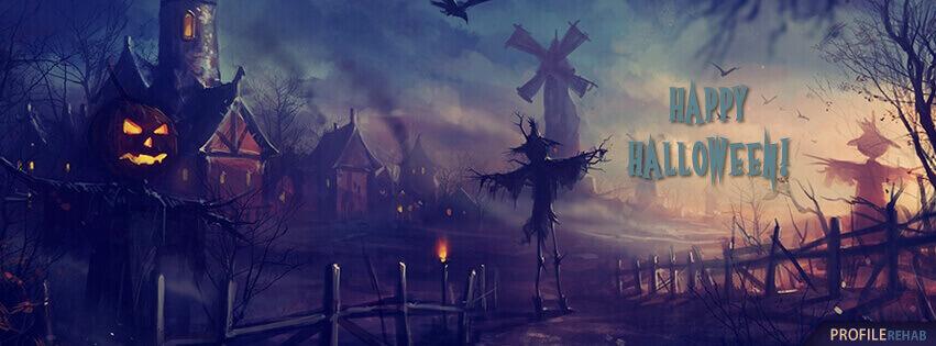 MakeBirthdayCakes Image
