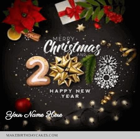 Christmas Wish 2018