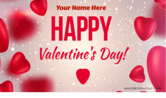 Valentines Day Cover Images