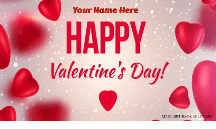 Valentine's Day Cover Images