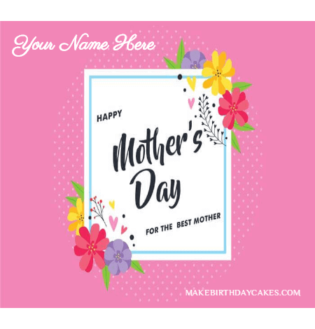 Best Happy Mothers Day Images