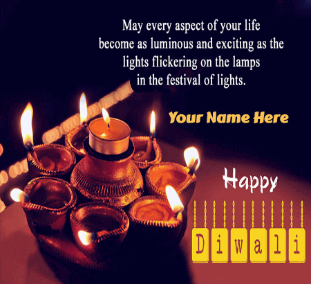 Deepavali Quotes Images for Whatsapp