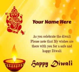 Happy Diwali Quotes For Sister