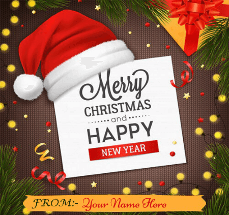 christmas new year wishes for friends christmas wishes with name christmas new year wishes for friends