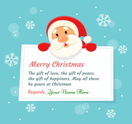 Lovely Christmas Wishes For Friends