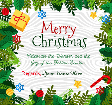Short Merry Christmas Quotes For Cousin