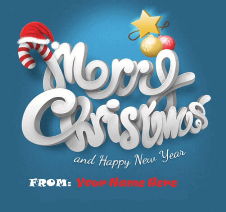 Short New Year Christmas Wishes