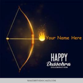 Happy dussahra wishes
