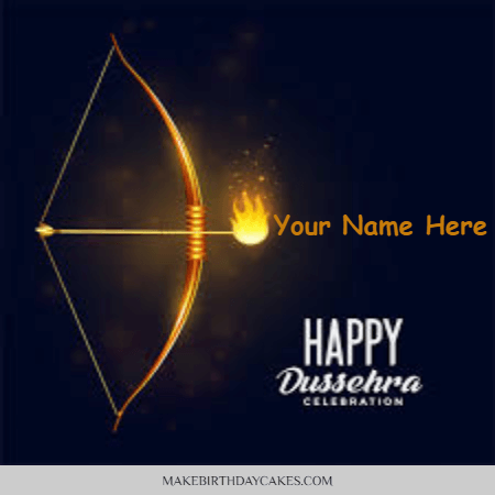 Happy dussahra wishes