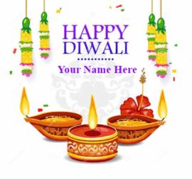 Happy Diwali Big Event
