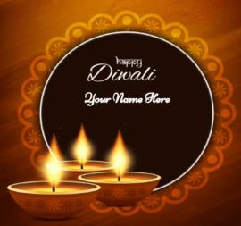 Diya Festival Diwali