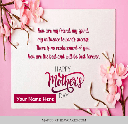 mothers day cards with quotes