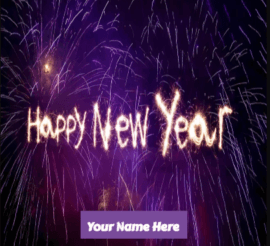 New year wishes 2021 images