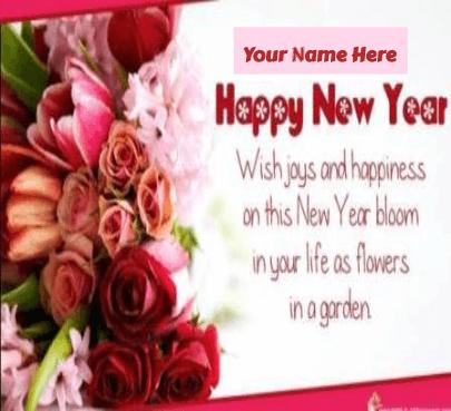 Happy ne year 2021