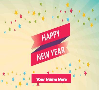 Wish you happy new year