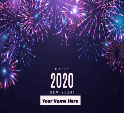 Happy new wishes quotes status