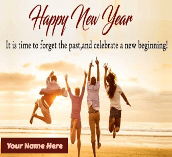 New year 2021 wishes images
