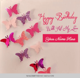 birthday cards online