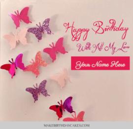 birthday cards online