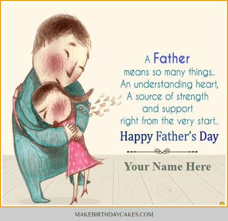 Father day Wishes