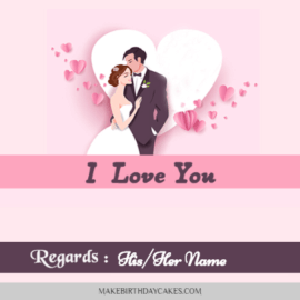 Valentine's Day Wish Images