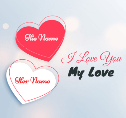 Valentine Quotes for My Love