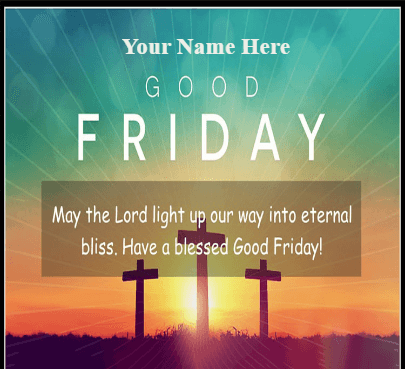 Good friday img