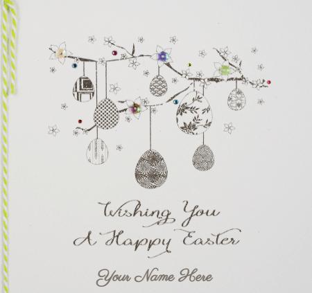 Easter bunny img