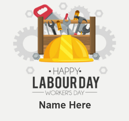 Worker's Day