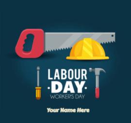 Labor Day Wish imgs
