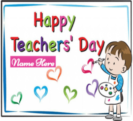 Teachers Day Speech Quotes